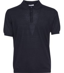 kangra regular-fit polo shirt