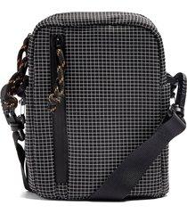 topman handbags