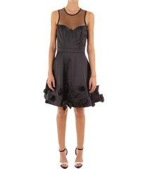 042933 dress