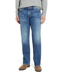 men's 7 for all mankind austyn relaxed fit jeans