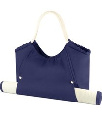oniva by picnic time cabo beach tote and mat