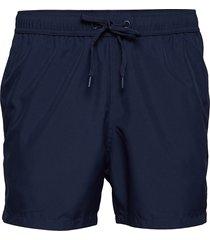 salem salem swim shorts badshorts blå björn borg