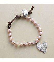 pearl panache bracelet