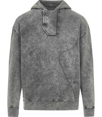 a cold wall hoodie