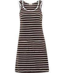 klänning deborah dress