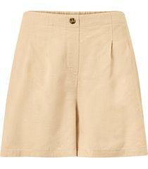 shorts vmastimilo hw