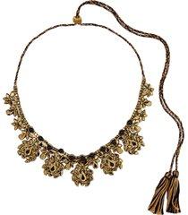 etro necklaces