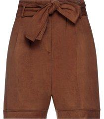 nualy shorts & bermuda shorts