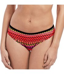 freya way out west sunset bikini brief * gratis verzending * * actie *