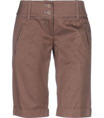 ab/soul shorts & bermuda shorts