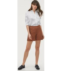 shorts emmy