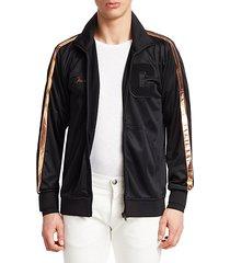 ali sports track jacket