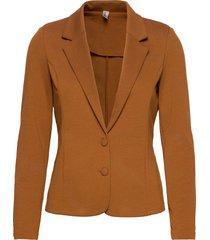 sc-daniela blazers business blazers brun soyaconcept