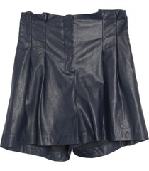soallure shorts & bermuda shorts