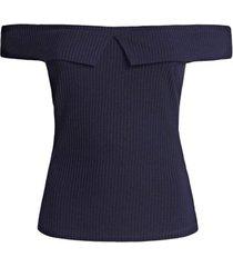 blouse guess w0gp59 k86z0 sandy