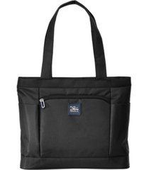 skyway mirage 3.0 travel tote