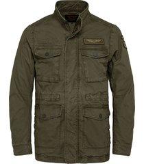 jacket pja211128