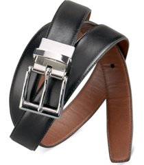 polo ralph lauren men's belt, belt reversible leather belt