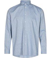 8024 shirt