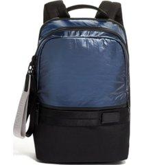 tumi men's tahoe nottaway backpack