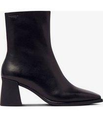 boots hedda
