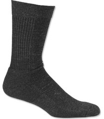 invincible extra socks, dark gray, xl