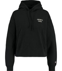 america today hoodie stacy