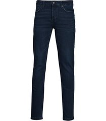 skinny jeans only & sons onsloom