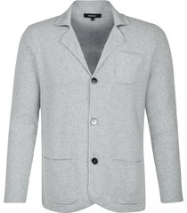 jacket tailored