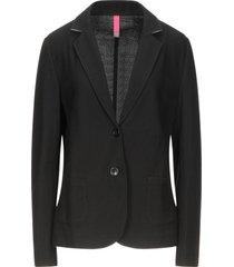 19.70 nineteen seventy suit jackets