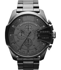 reloj diesel hombre dz4282