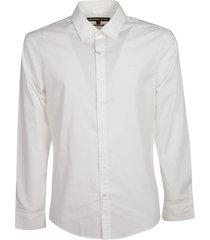 michael kors classic shirt