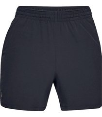 korte broek under armour qualifier wg perf 5in short 1327678-001