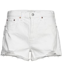 shorts shorts denim shorts vit abercrombie & fitch