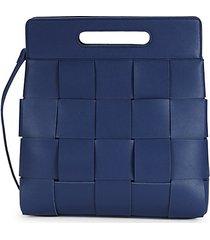 tamar shoulder bag
