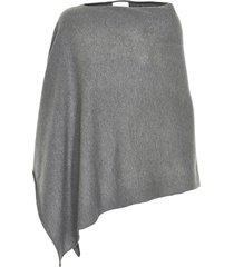 blouses 30301357