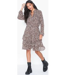 sisters point goto dress loose fit