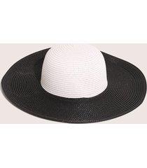 sombrero-uni