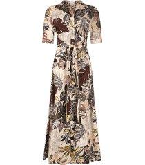 c02-99-502 dress