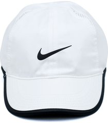 gorra  feather light cap nike