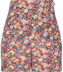 blazé milano shorts & bermuda shorts