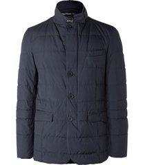 goretex infinium jacket laminar blazer