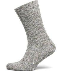 casual feel bs lingerie socks regular socks silver falke women