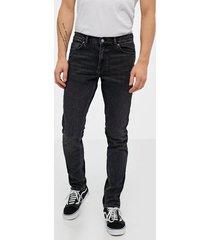 dr denim clark jeans dusk