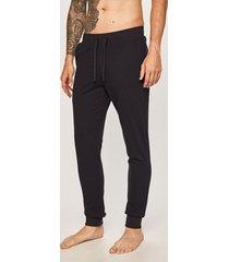 emporio armani - spodnie piżamowe