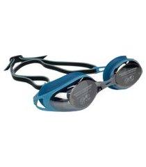 óculos de nataçáo speedo titanium .