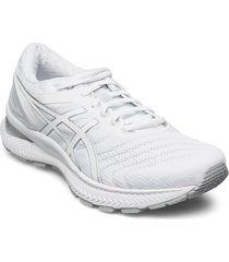 gel-nimbus 22 shoes sport shoes running shoes vit asics