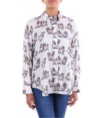 2741mde10b195651 general shirt