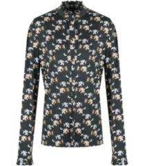 ceylin travell blouse