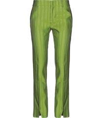 bally casual pants